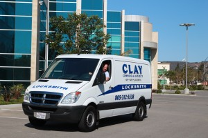 Clay Commercial Residential Locksmith Camarillo (17)
