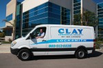Clay Commercial Residential Locksmith Camarillo (20)